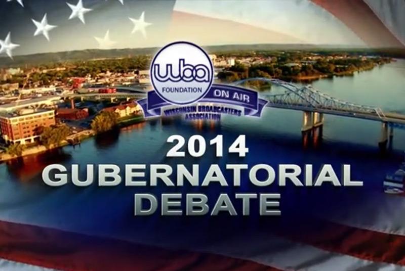 2014-debate