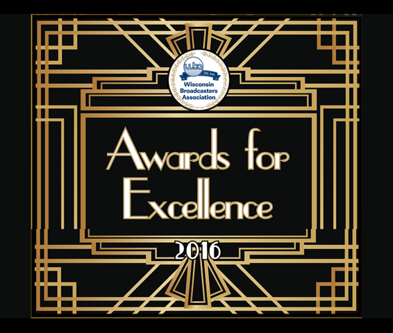 2016-awards-for-excellence Cropped for homepage