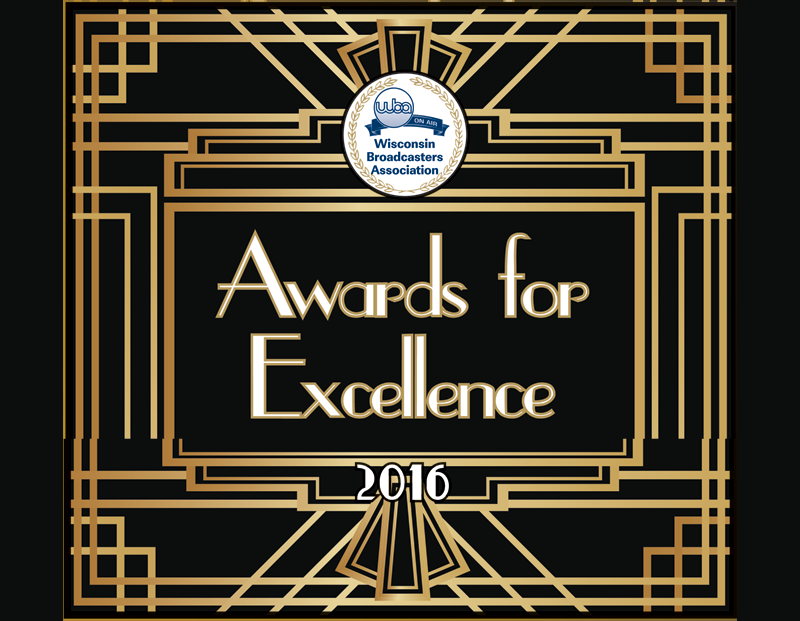 2016-awards-for-excellence