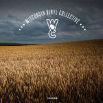 Charity album features Wisconsin artists - Wisconsin Vinyl Collective