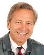 Chuck Sullivan