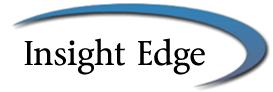 Insight Edge