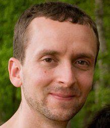 Kyle Geissler