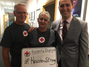 Madison-TV-station-raises-$120,000-for-hurricane-relief