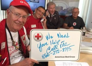 Madison-TV-station-raises-$120,000-for-hurricane-relief-(4)