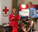Madison-TV-station-raises-$120,000-for-hurricane-relief-(6)
