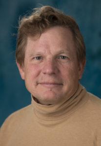 Michael Kienitz-8502