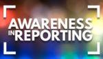 NAB Awareness in Reporting