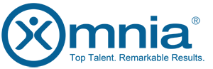 omnia-logo-tagline