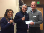 Radio group raises more than $50K for numerous causes