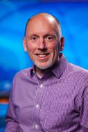 Scott Chorski