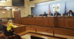 Vetterkind testifies in support of repealing personal property tax