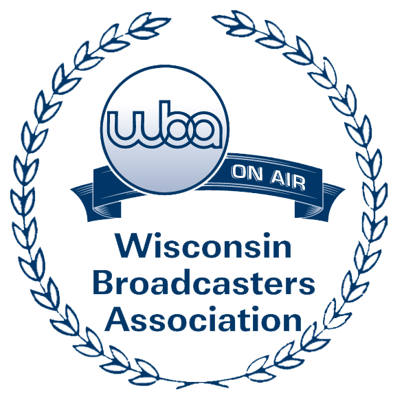 http://www.wi-broadcasters.org/wp-content/uploads/WBA-Awards-logo-2012.png