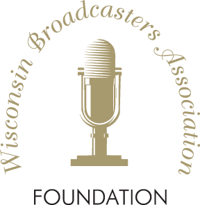 WBA Foundation Logo