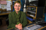 WPR host Joy Cardin to retire in September
