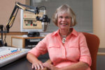 WPR host retires after 44 years in radio Kathleen Dunn
