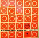nab1964
