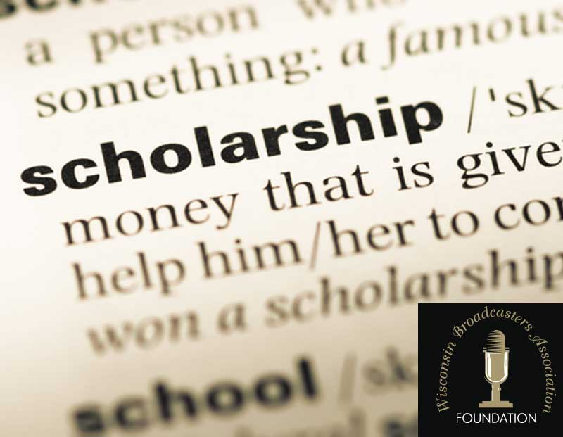 wbf-scholarships CROPPED
