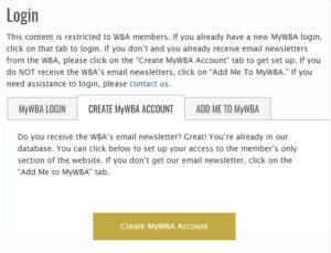 New member login match sva.wistron.com®