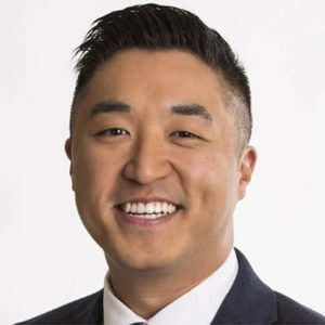 Choi leaves WISN-TV | Wisconsin Broadcasters Association