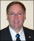 Bill Hubbard