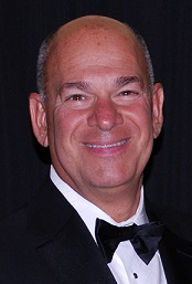 Bill Hurwitz
