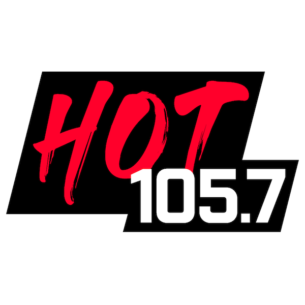 Entercom launches hip hop station in Milwaukee