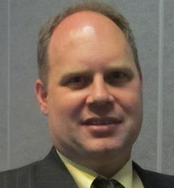 Greg Dahl