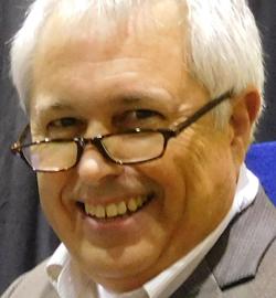 Kent Aschenbrenner