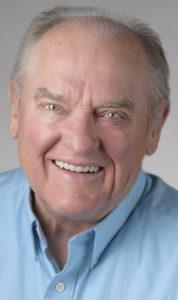 Larry Meiller