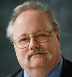 Mark Burg<br>Clinic Committee member