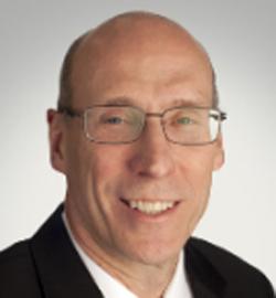 Mark Corl, SVP of Emergent Technology Development at Triveni Digital and ATSC Board member