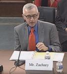 Bohdan Zachary