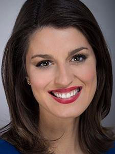 Chappell leaving Milwaukee station | Wisconsin Broadcasters