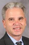 Phil Whitebloom, Enensys Vice President of Sales - Americas