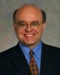Randall Davidson, UW-Oshkosh