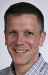 Shawn Johnson, WPR