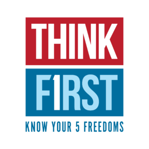 Wisconsin radio, TV stations join First Amendment campaign