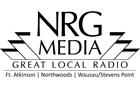 http://www.nrgmedia.com/