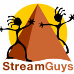 streamguys_logo_large-150x150