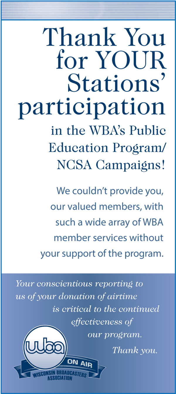 thank-you-for-your-stations-participation_WBAtall